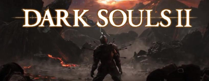Artsy Fartsy Dark Souls Ii Concept Art: Controller Crusade